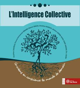 couv-Intelligence-Collective-OK