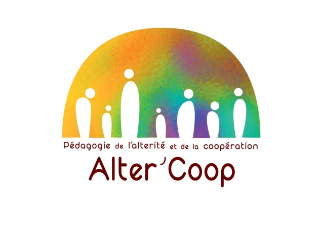 logo Alter Coop A (Large).jpg